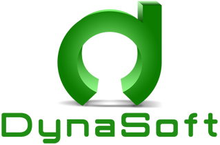 mysms.dynasoft.in